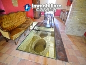 Renovated old building with terraces and gardens for sale Abruzzo, Vasto 15