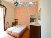 Renovated old building with terraces and gardens for sale Abruzzo, Vasto 17