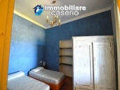 Renovated old building with terraces and gardens for sale Abruzzo, Vasto 19