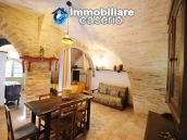 Renovated old building with terraces and gardens for sale Abruzzo, Vasto 21