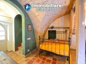 Renovated old building with terraces and gardens for sale Abruzzo, Vasto 23