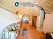 Renovated old building with terraces and gardens for sale Abruzzo, Vasto 28