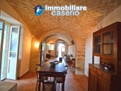 Renovated old building with terraces and gardens for sale Abruzzo, Vasto 29