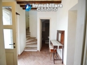 Renovated old building with terraces and gardens for sale Abruzzo, Vasto 3