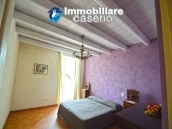 Renovated old building with terraces and gardens for sale Abruzzo, Vasto 33