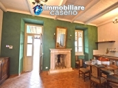 Renovated old building with terraces and gardens for sale Abruzzo, Vasto 36