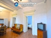 Renovated old building with terraces and gardens for sale Abruzzo, Vasto 37
