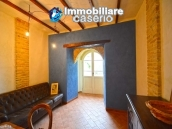Renovated old building with terraces and gardens for sale Abruzzo, Vasto 4