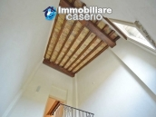 Renovated old building with terraces and gardens for sale Abruzzo, Vasto 5