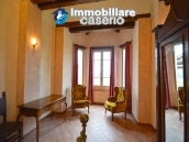 Renovated old building with terraces and gardens for sale Abruzzo, Vasto 6