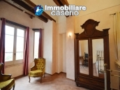 Renovated old building with terraces and gardens for sale Abruzzo, Vasto 7
