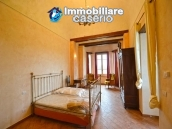 Renovated old building with terraces and gardens for sale Abruzzo, Vasto 9