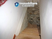 Villa of stones with land for sale in Trivento, Molise, Italy 24