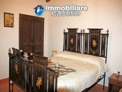 Villa of stones with land for sale in Trivento, Molise, Italy 25
