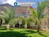 Villa with sea view in Malindi 1