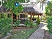 For sale detached villa with swimming pool in Kenya 1