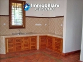 Semi detached house for sale 3