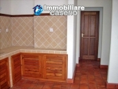 Semi detached house for sale 4