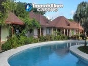Semi detached house for sale 6