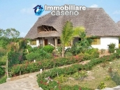 Villa with garden and swimmingpool for sale in Malinsi, Kenya 1