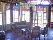 Villa with garden and swimmingpool for sale in Malinsi, Kenya 6
