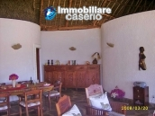 Villa with garden and swimmingpool for sale in Malinsi, Kenya 4