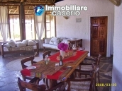 Villa with garden and swimmingpool for sale in Malinsi, Kenya 5