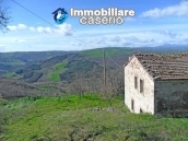 Stone country house for sale in Pietracatella, Molise 2