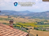 Town house for sale to renovate in Montnero di Bisaccia, Molise 2
