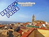Town house sea view for sale in Guglionesi, Molise 1