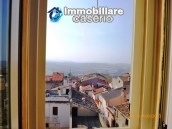 Town house sea view for sale in Guglionesi, Molise 10