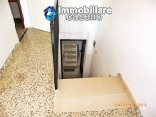 Town house sea view for sale in Guglionesi, Molise 11