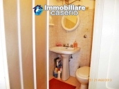 Town house sea view for sale in Guglionesi, Molise 15