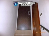 Town house sea view for sale in Guglionesi, Molise 16
