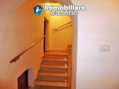 Town house sea view for sale in Guglionesi, Molise 18