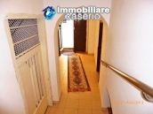 Town house sea view for sale in Guglionesi, Molise 19