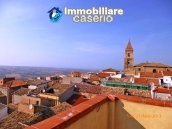 Town house sea view for sale in Guglionesi, Molise 2