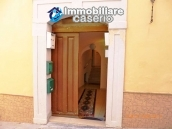 Town house sea view for sale in Guglionesi, Molise 20