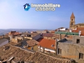 Town house sea view for sale in Guglionesi, Molise 3