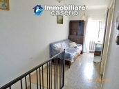 Town house sea view for sale in Guglionesi, Molise 6