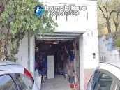 Cottage furnished and habitable for sale in Trivento, Molise 2