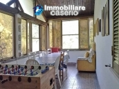 Cottage furnished and habitable for sale in Trivento, Molise 4