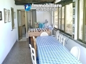 Cottage furnished and habitable for sale in Trivento, Molise 5