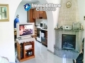 Cottage furnished and habitable for sale in Trivento, Molise 6