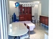 Cottage furnished and habitable for sale in Trivento, Molise 7