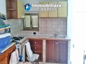 Cottage furnished and habitable for sale in Trivento, Molise 8