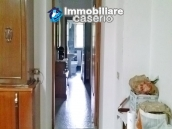 Cottage furnished and habitable for sale in Trivento, Molise 9