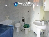 Apartment with garage and garden for sale in Monteroduni, Molise 7
