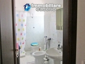 Apartment with garage and garden for sale in Monteroduni, Molise 8