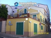 Detached house for sale in Nereto, Teramo, Abruzzo 1